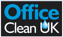Office Clean UK